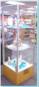 displaycase