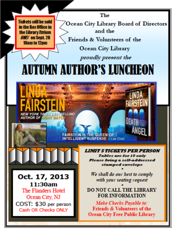 AuthorLuncheon2013