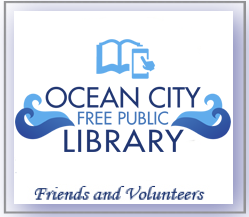 Friends and Volunteers of the Ocean City Free Public Library