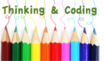 Thinkingcodingpencils