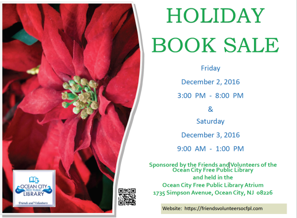 holiday2016booksale